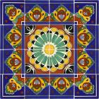 x7048-1-talavera-ceramic-mexican-decorative-tile-set-1.jpg
