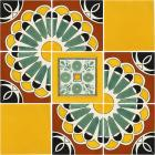 x7052-1-talavera-ceramic-mexican-decorative-tile-set-1.jpg
