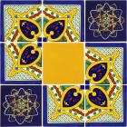 x7054-1-talavera-ceramic-mexican-decorative-tile-set-1.jpg