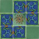 x7055-1-talavera-ceramic-mexican-decorative-tile-set-1.jpg