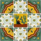 x7064-1-talavera-ceramic-mexican-decorative-tile-set-1.jpg