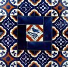 x7066-1-talavera-ceramic-mexican-decorative-tile-set-1.jpg