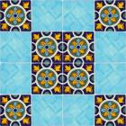 x7100-1-talavera-ceramic-mexican-decorative-tile-set-1.jpg
