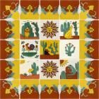 x7118-1-talavera-ceramic-mexican-decorative-tile-set-1.jpg
