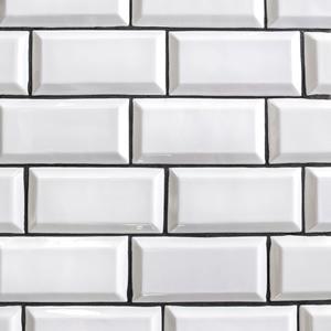 Tile By Tierra Y Fuego Ceramic Tile Floor Tile Talavera