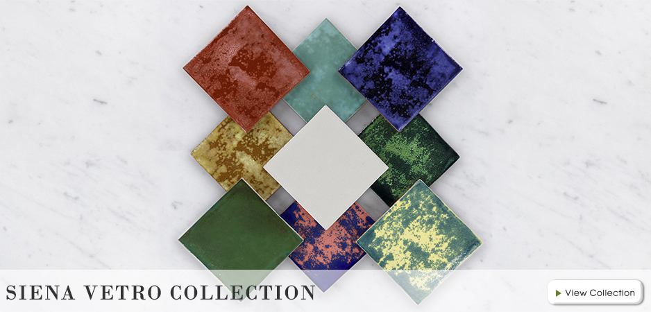 Captivating Tile By Tierra Y Fuego: Ceramic Tile, Floor Tile, Talavera Mexican Tile,  Malibu Tile, Spanish Tile, Saltillo Floor Tile, Mexican Sinks, And Home  Decor